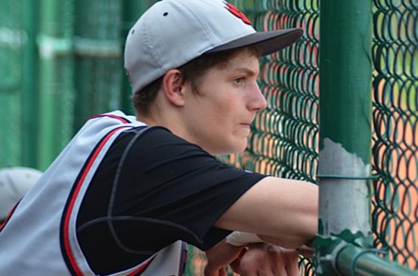 End of Baseball Season