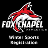 DMS Winter Sports Registration is Now Open