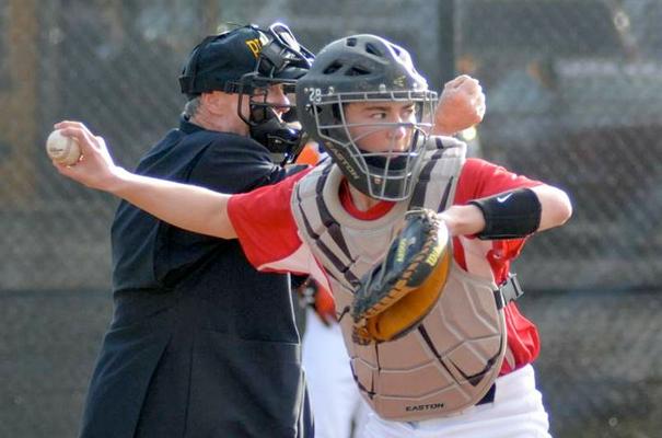 Preview of Baseball Season