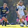 Alumni Update: Jessie Thiessen