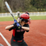 Video: Softball Highlights – April 21, 2016