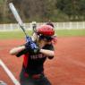 Video: Softball Highlights – April 21, 2016