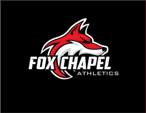 Fox Chapel Area Athletics