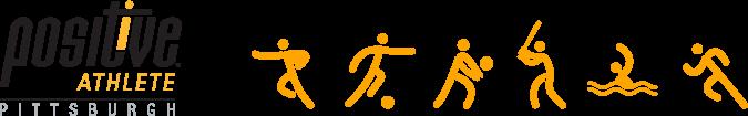 cropped-logo_positiveathlete