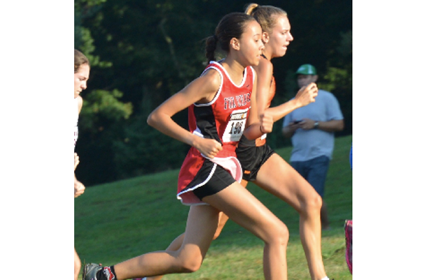 xcountry_girls16_seeger