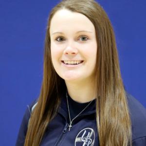 Alumni Update: Kelsey Feeney