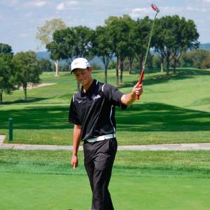 Golfers Advance to PIAA Individual Golf Championship