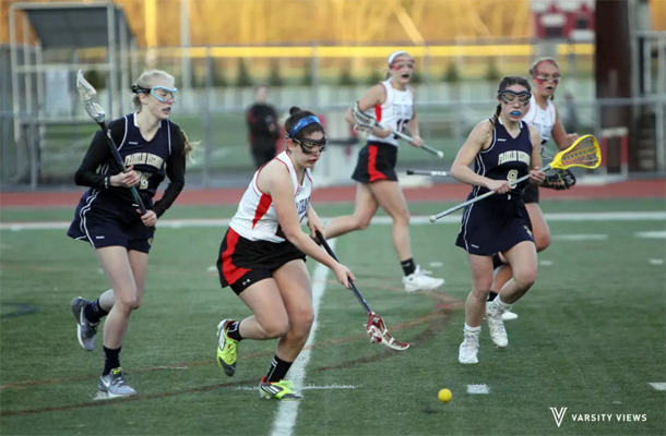 Five Spring Sports Teams Advance to WPIAL Playoffs