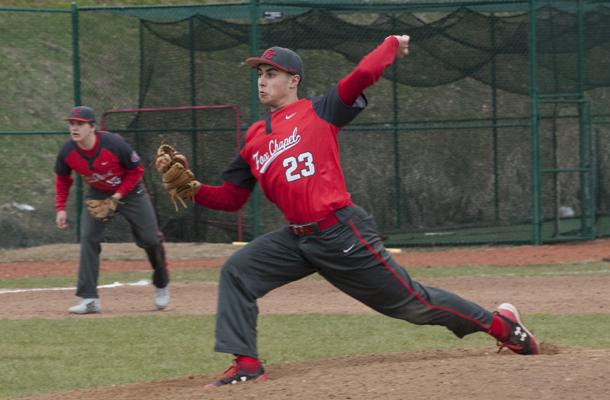 Depth, experience keys to success for Fox Chapel baseball
