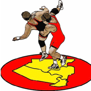Best of the Best Wrestlers Will Grapple at Foxes' Annual Tournament