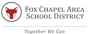 Driving Directions - Fox Chapel Area Athletics